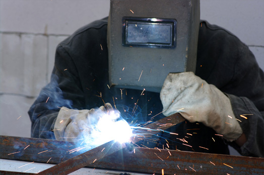 Norton Sandblasting Equipment Home Page