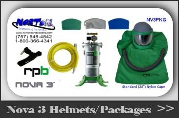Buy Blasting Equipment Online