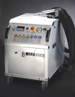 Norton Sandblasting Equipment Home Page