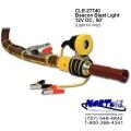Norton Sandblasting Equipment