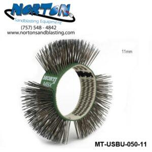 Brush Belt 11mm