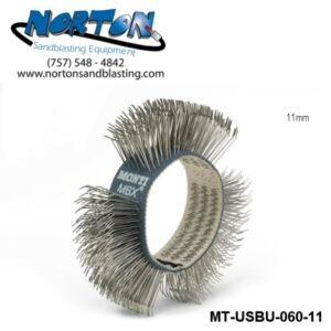 Brush Belt- MBX