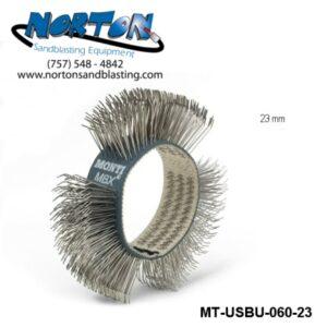 Brush Belt 23mm