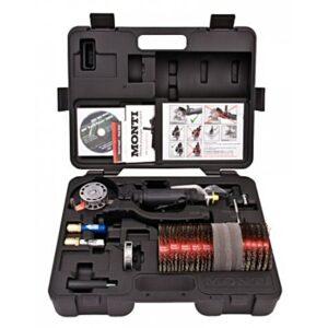 Bristle Blaster Kit MXB