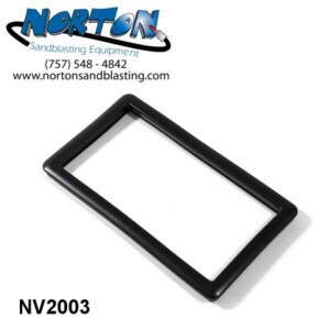 window frame gasket Nova 2000
