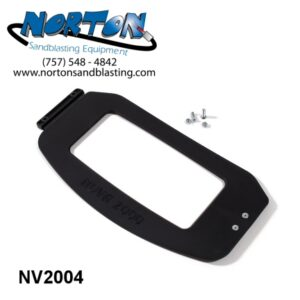 Visor Kit for Nova 2000
