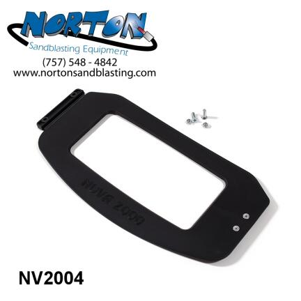 Visor Kit for Nova 2000