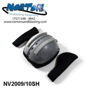 Helmet lining Kit for Nova 2000 size small