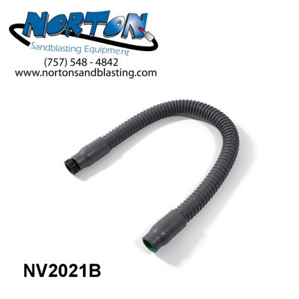 NV2021B