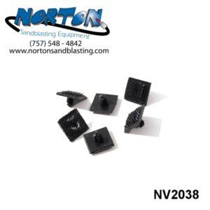velstuds pack for Nova 2000