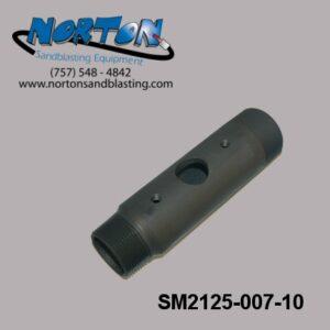 Blaster Nipple 2125-007-10