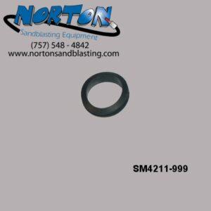 4211-999 Schmidt parts