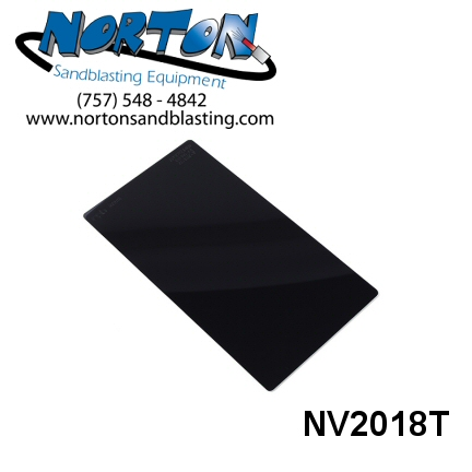 Tinted Inner Lens for Nova 2000